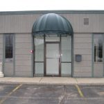 commercial_entrance_awning