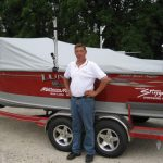 custom_boat_covers