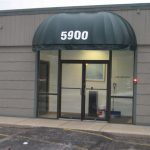 entrance_awning_commercial