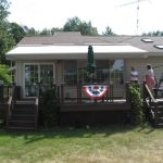 front_roof_mount_retractable_awning