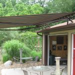 roof_mount_awning