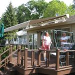 roof_mount_retractable_awning