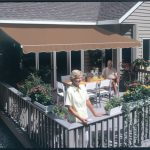 sunsetter-awning_taupe